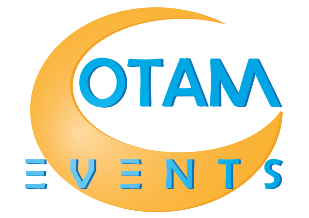 OTAM EVENTS